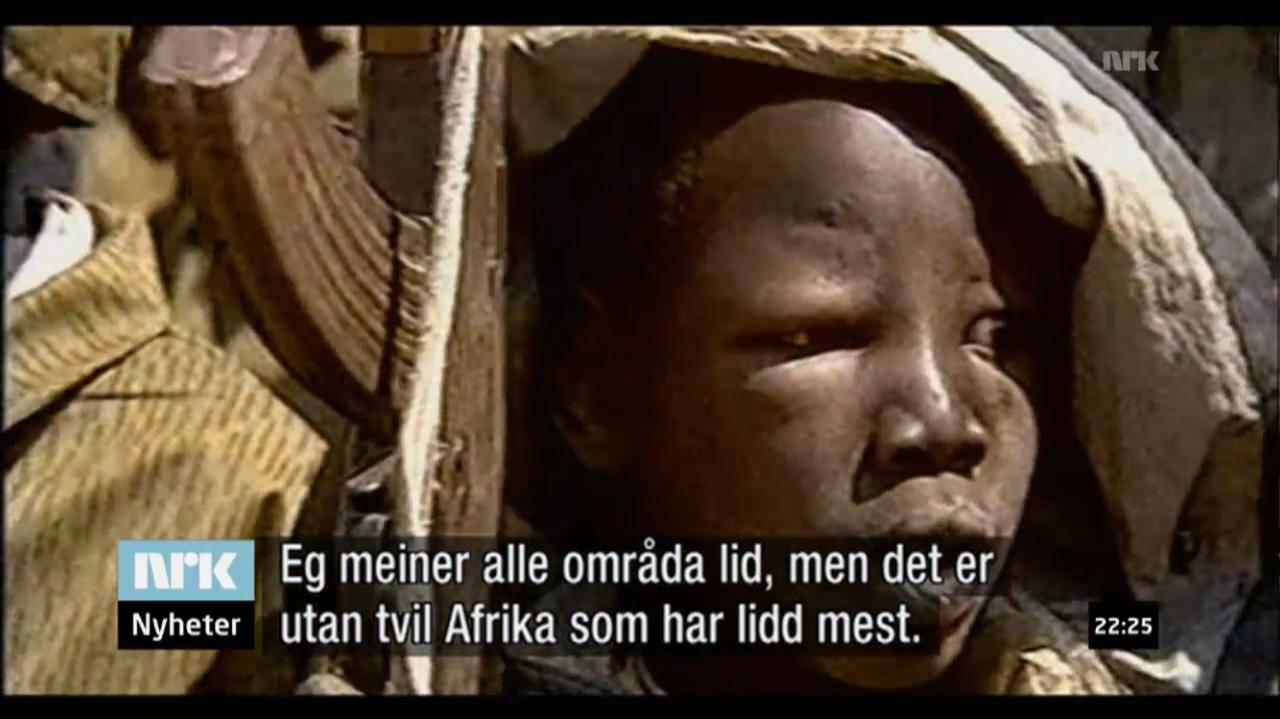 Borghild-på-NRK-urix-14.02.12-våpenhandel.PNG#asset:6183