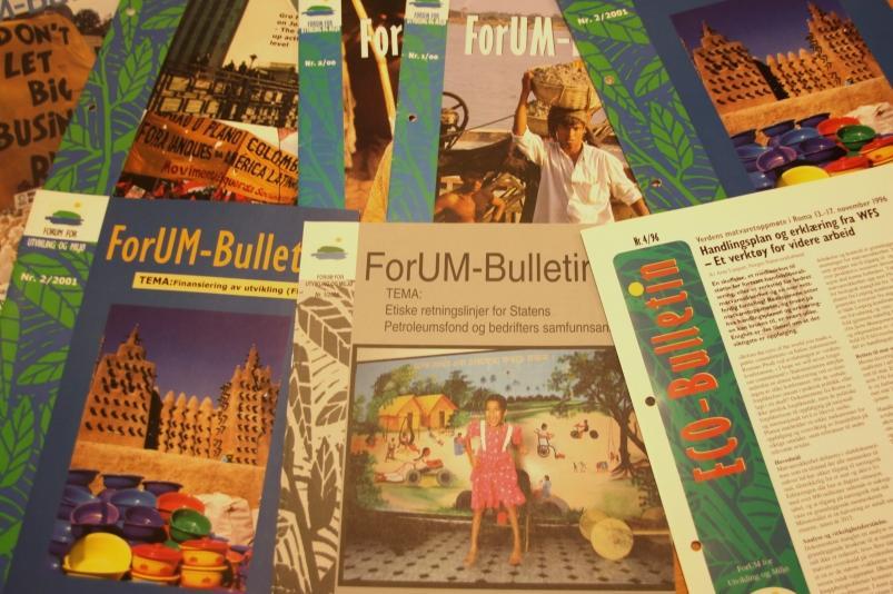 ForUM-bulletin-historie.JPG#asset:4761