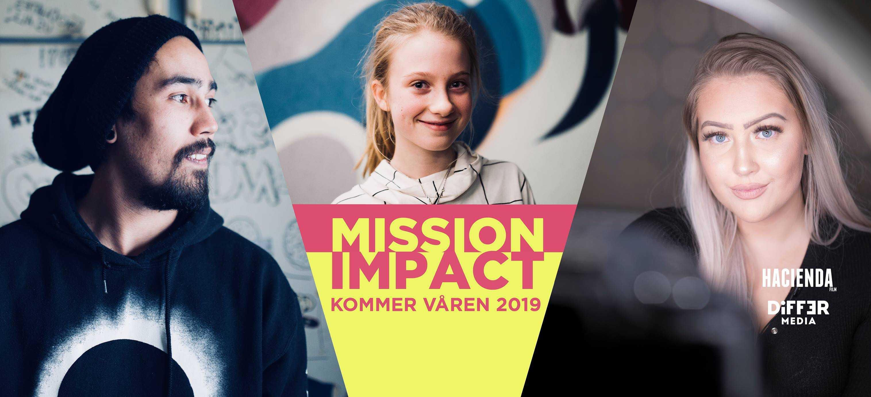 Mission-Impact.jpg#asset:6178
