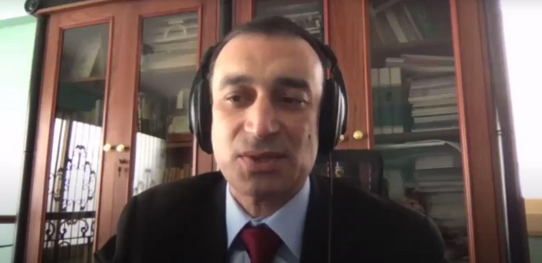 Mohamad-online.JPG#asset:7202