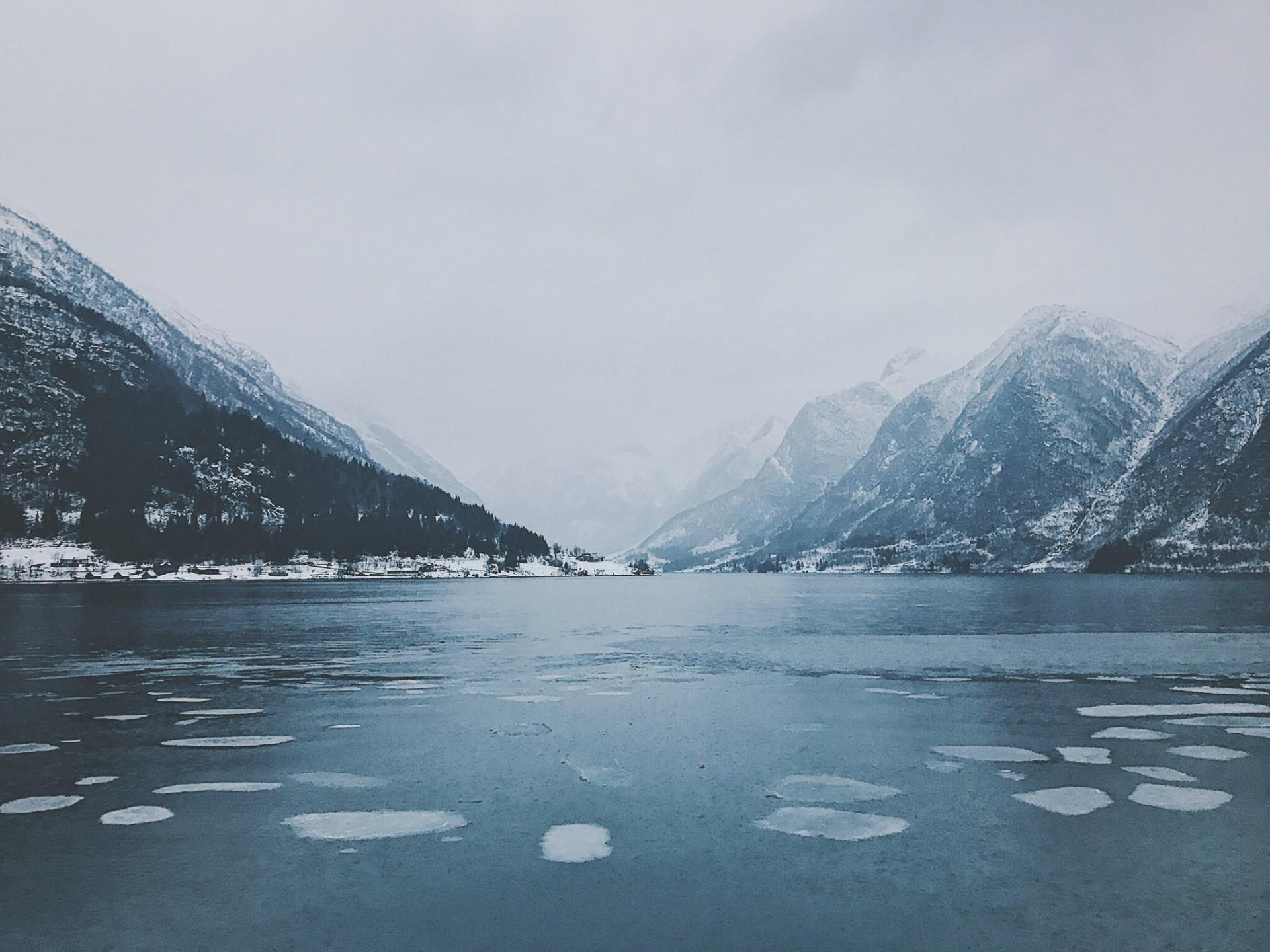 Slik bør Norges plan for gjennomføring av bærekraftsmålene se ut
