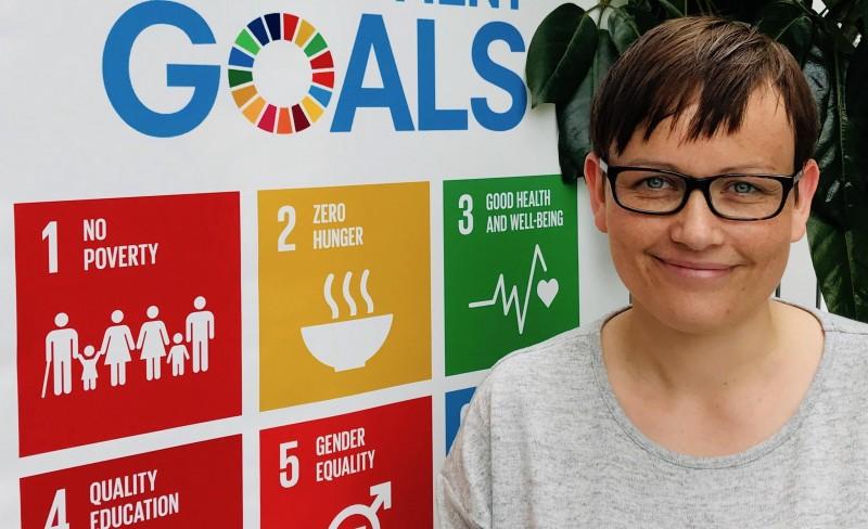 Svak bærekraftsrapportering gjør ingen klokere