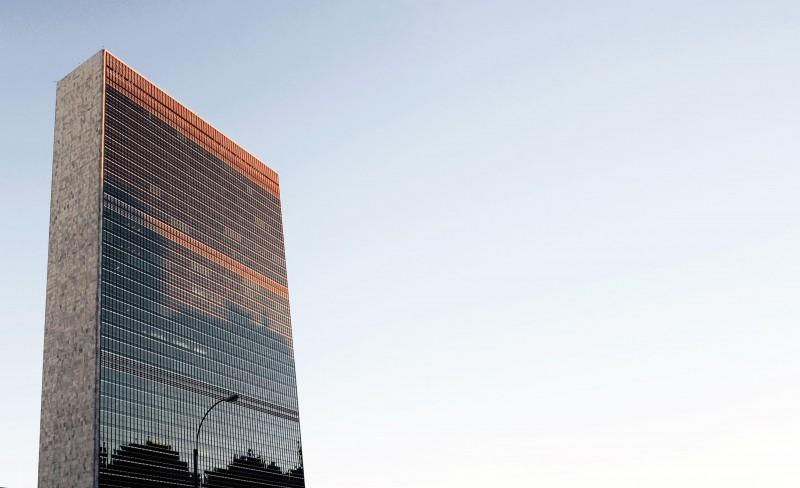 Krever at Norge er ambisiøse på klima og bærekraft i New York
