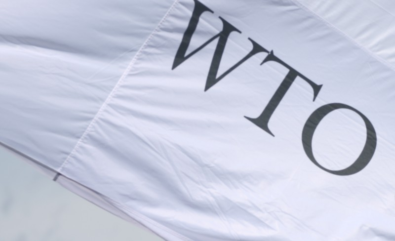 Foto: WTO/Flickr CC