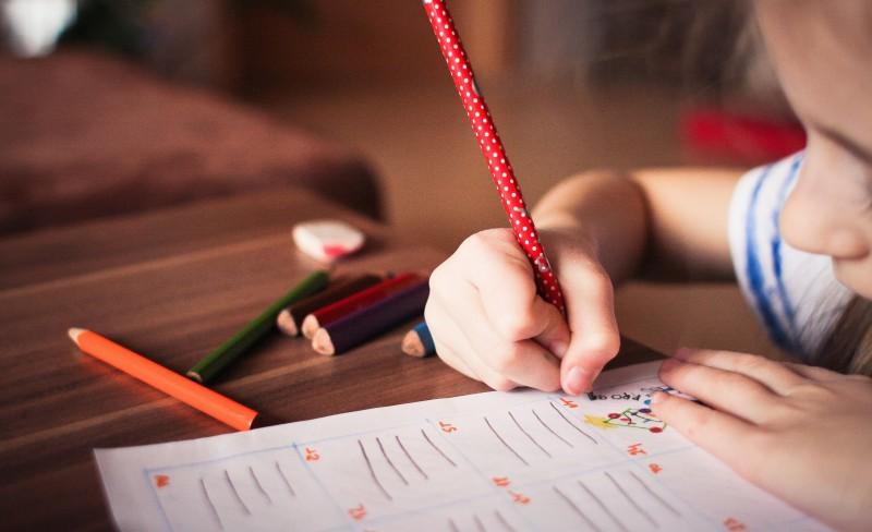 Norge må gå i bresjen for gratis kvalitetsutdanning