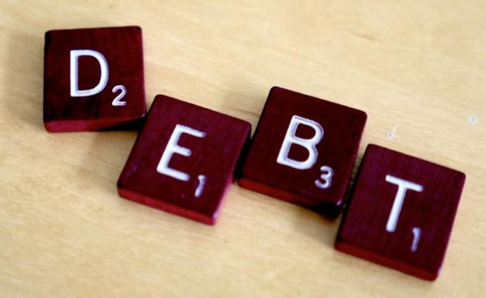 Ber Norge støtte nytt gjeldsforslag