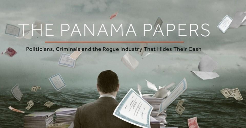 Panamapapers dårlig nytt for de lyssky