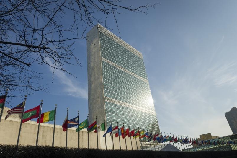 Fjorårets seiere for bærekraftig utvikling