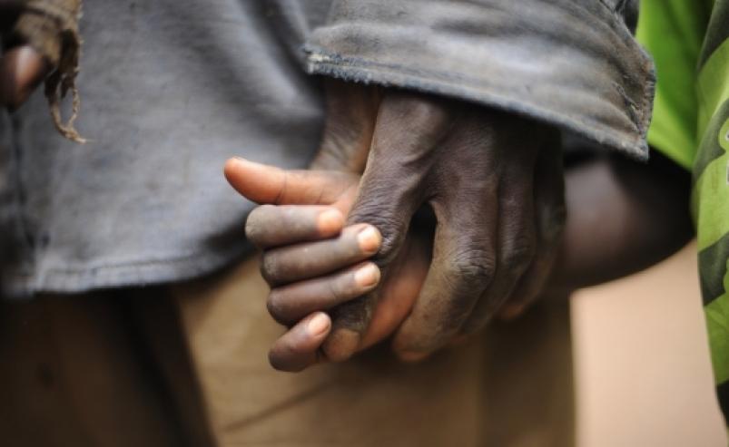 Erna må gjøre utviklingspolitikken mer samstemt