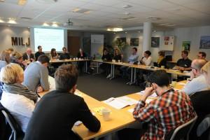 April-2015-Debatt-årsmøte-3-salen-Foto-Ida-Gilbert-ID-47703