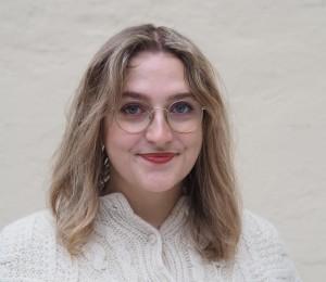 Ingeborg Sævik Heltne – Kopi