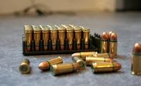 Foto: Control Arms/Flickr