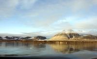 Klimalov uten norske kutt