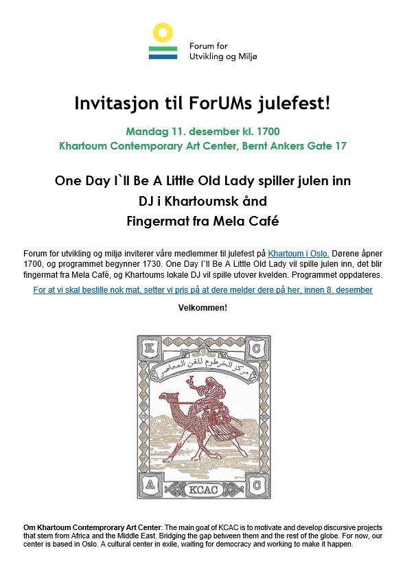 invitasjon-til-julefest-11.-desember.JPG#asset:5086