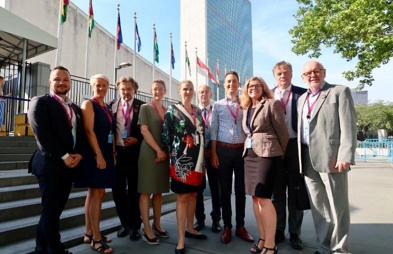 norske-delegasjonen-foto-UD.jpg#asset:5794