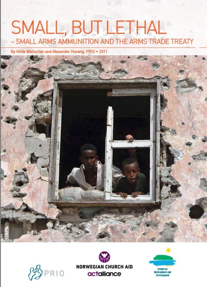 rapport-ammunisjon-i-ATT-2011.jpg#asset:6198