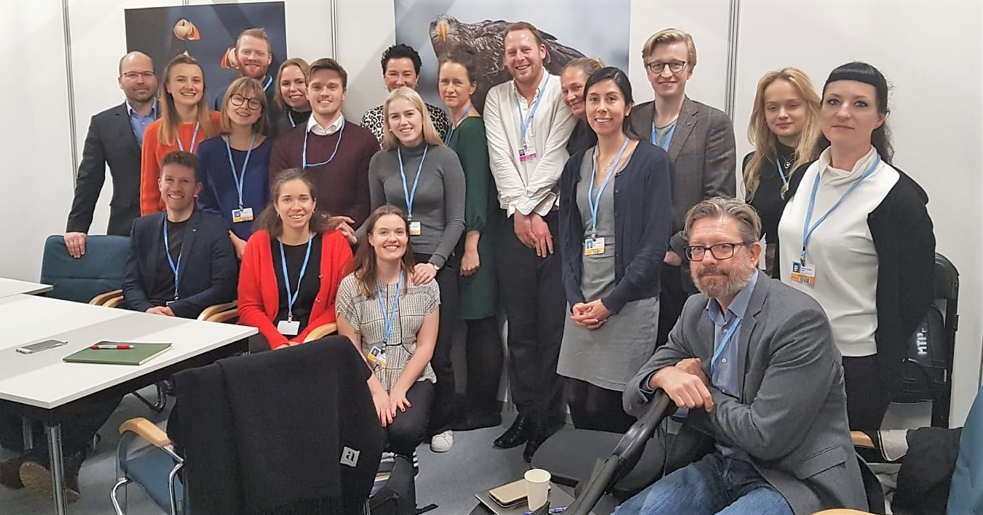 sivilsamfunn-møter-den-norske-delegasjonen-cop24-uke-1.jpg#asset:6040