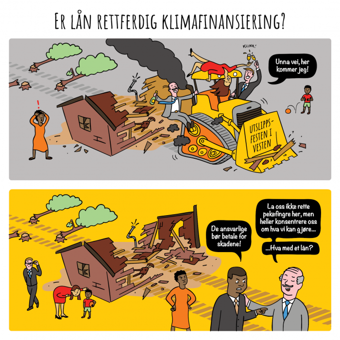 slug-klimafinansiering.png#asset:6411